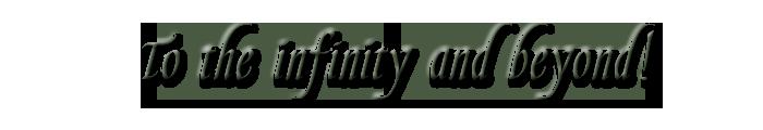 Vimo Logo