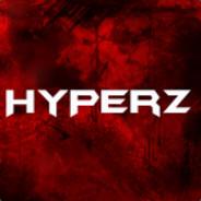 HyPerZ_xd
