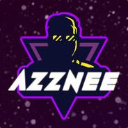 AzZnEe