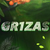 Gr1z'as | +37069393980