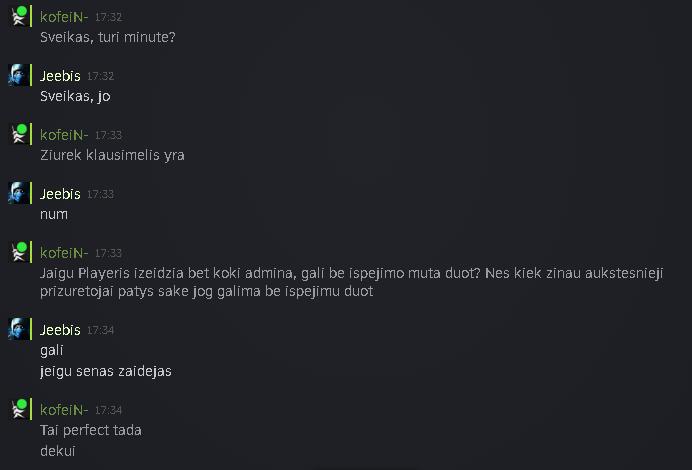 VVVVVVVV.png