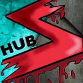 Skillzz_Hub