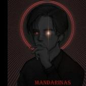 MandarinKe