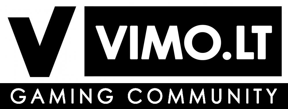 1851651285_vimologowhitegamingtransparent.thumb.png.53edfbf03933c1eb6f74b295c348e608.png