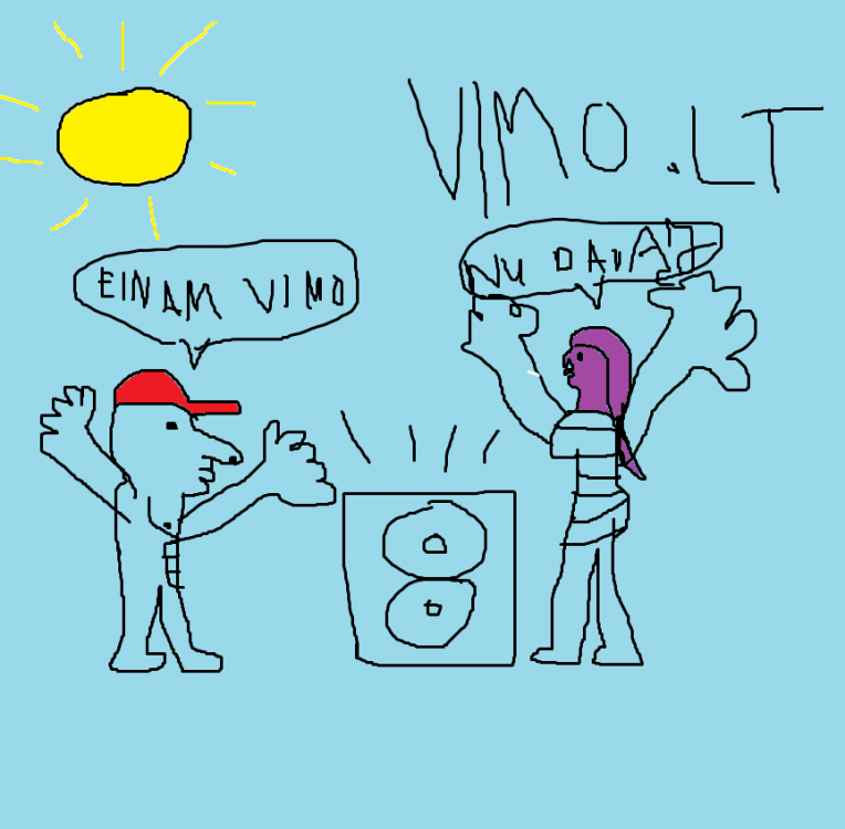 vimo.png