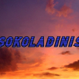 sokoladinis
