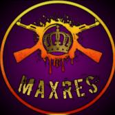 Maxres