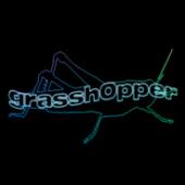 grassh0pper