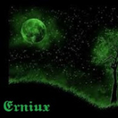 Erniux