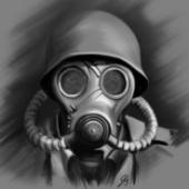 Genocido Pradininkas