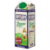 Dvaro pienas