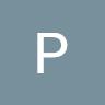 proplayer.faze123