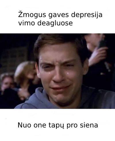 meme (1).jpg