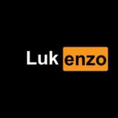 Lukenzo123
